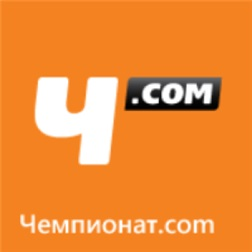 чемпионат ком