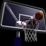 прогнозы на баскетбол бесплатно