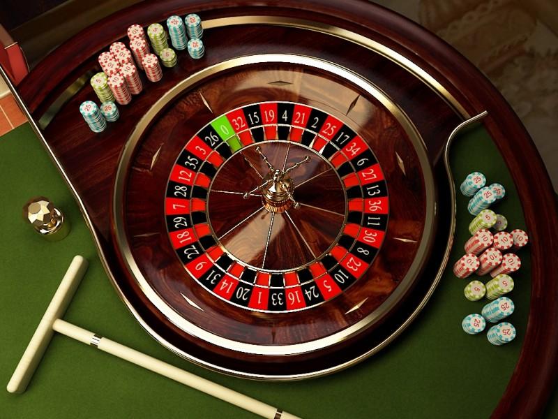 мартингейлставки в казино