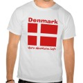 датская система ставок на спорт