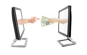 электронный платеж счет бвин