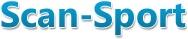 поиск вилок скан спорт логотип