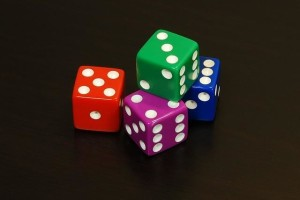 ставки на спорт теория вероятности