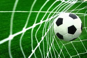 стратегия ставок догон в футболе