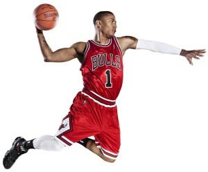 как делать ставки на баскетбол
