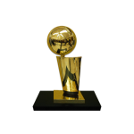 nba season 2013 2014