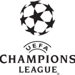 ставки на финал лиги чемпионов 2014