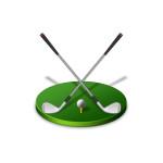 правила гольфа