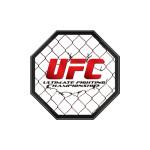 logotip-ufc