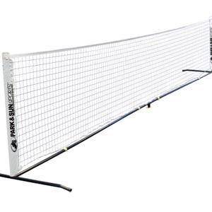 правила большого тенниса сетка
