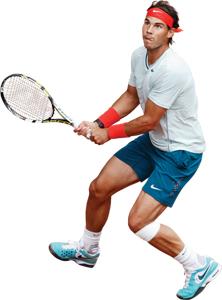 pravila-igri-v-tennis