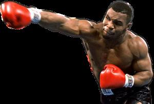правила судейства в боксе