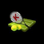 правила тенниса
