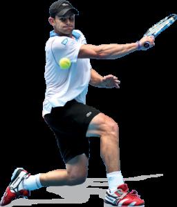 прогнозы на теннис от профессионалов