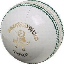 правила крикета