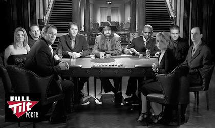 где в покер играть онлайн
