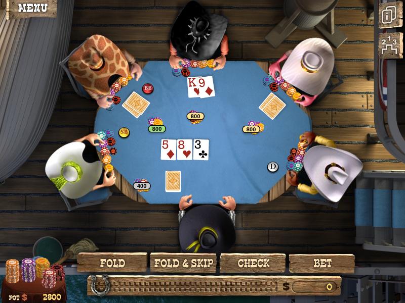 Скачать покер 888 на андроид на русском на деньги.