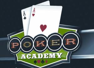 обучение покеру игра для пк