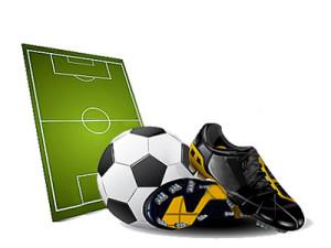 букмекер для ставок на футбол