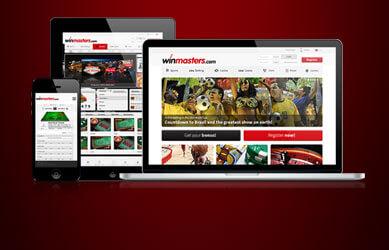 winmasters бк мобильный сайт