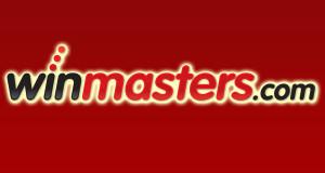 winmasters обзор бк