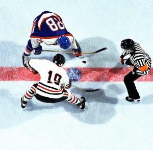 букмекерская контора для ставок на хоккей