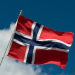 норвегия будет бороться с договорными футбольными матчами