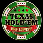 правила безлимитного техасского покера