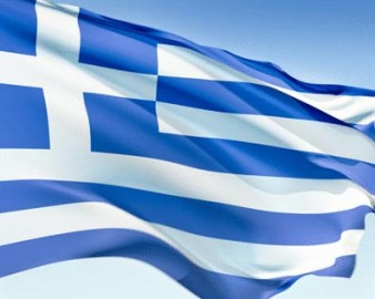 6_greek-flag
