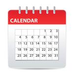 calendar-boxerskih-poedinkov