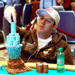 дип стек в покере