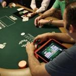 как побить микролимиты в покере