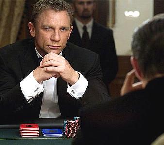 покер 1 на 1