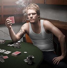 стили в покере