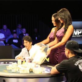 Стратегии разз покер