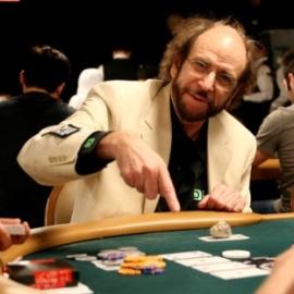Стратегии дро покера