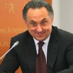 Станет ли Мтуко главой РФС?