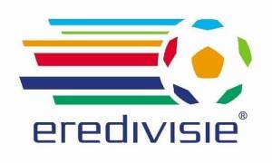 прогнозы на чемпиона голландии