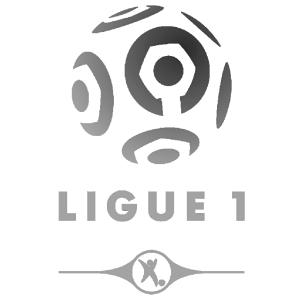 прогнозы на лига 1