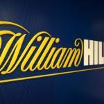 Лучшие ставки от БК Вильям Хилл на матчи Евро лиг на 19-21 декабря 2015 года