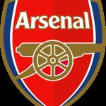 АПЛ, 20 тур: Арсенал - Ньюкасл, 2 января 2015 год
