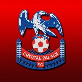 АПЛ, 20 тур: Кристал Пэлас - Челси, 3 января 2016 год