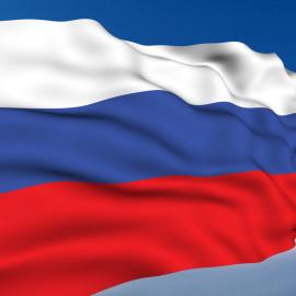 Кубок первого канала: Россия - Швеция, 17 декабря 2015 год