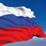 Кубок первого канала, 2 тур: Россия - Чехия, 20 декабря 2015 год