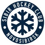 КХЛ, 18 неделя: Сибирь - Авангард, 22 декабря 2015 год