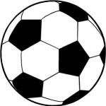 stavki-na-futbol