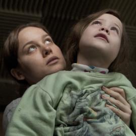 Бри Ларсон в номинации лучшая женская роль Оскар 2016