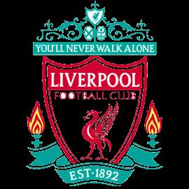 АПЛ, 21 тур: Ливерпуль - Арсенал, 13 января 2016 год