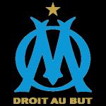 Лига 1, 23 тур: Марсель - Лилль, 29 января 2016 год