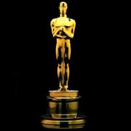 Оскар 2-16 в номинации лучшая женская роль